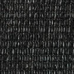 Brise-vue 61/70 noir