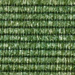 Sichtschutz 61/70 Olivgrün