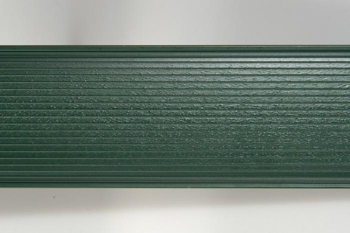 Panneau pour cloture elegant barriere exterieur pvc luxe for Panneau pvc exterieur pour cloture