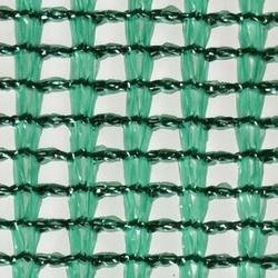 Brise-vue 12VF Vert/Noir