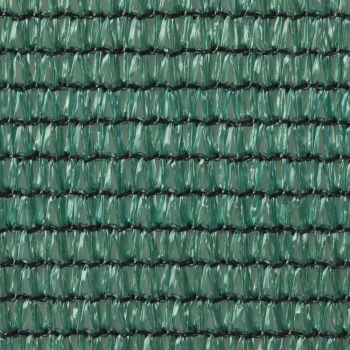 brise vue vert fonce noir brise. Black Bedroom Furniture Sets. Home Design Ideas