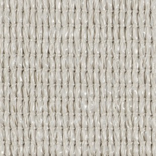Privacy screen 70/03 Beige-grey