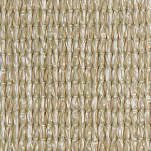Privacy screen 61/70 sandy