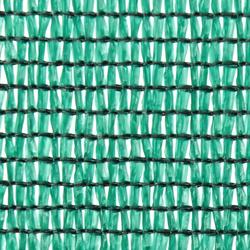 Brise-Vue 30TNM Vert Foncé