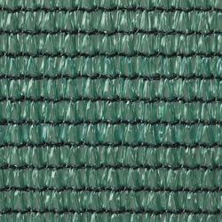 Brise-Vue 37/130 Vert Foncé